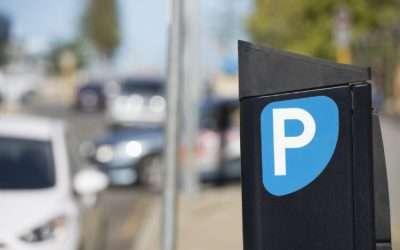 Déconfinement et stationnement payant : dans quelles villes faut-il payer le 11 mai ?
