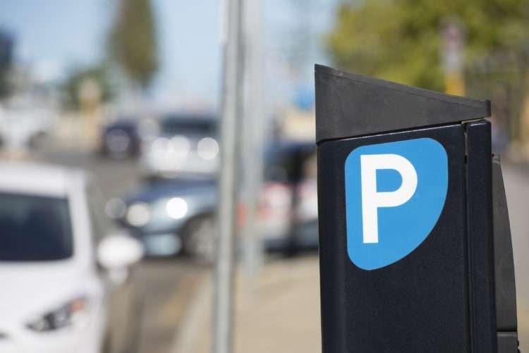 Décentralisation du Stationnement payant : l'essentiel