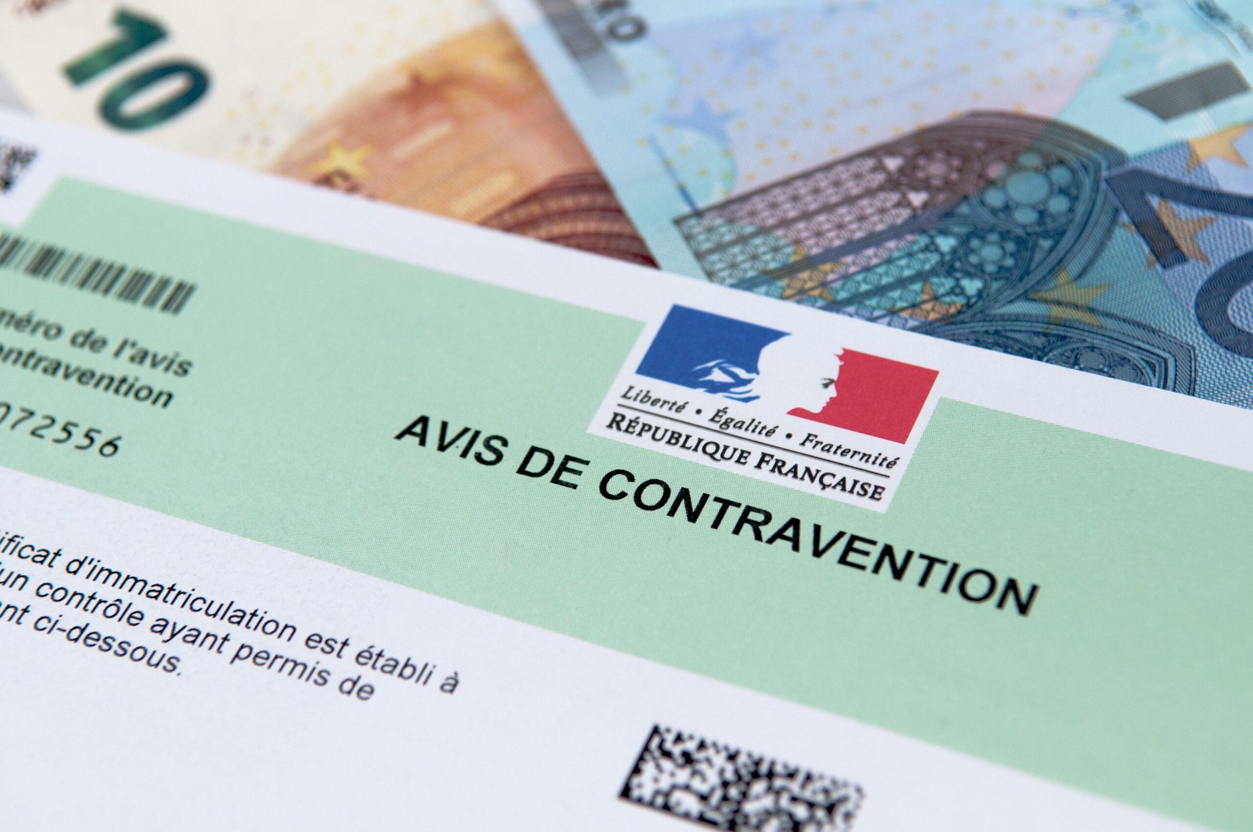 Seine-et-Marne : pourquoi les PV en zone bleue sont-ils plus chers que sur la voie publique à Meaux ?